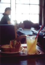 Matsumotocafe
