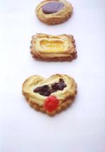 Mcookie
