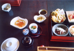 Fusai2