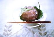 Wagashiajisai