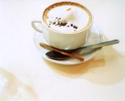 Fobcafe