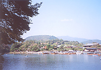 2011kyoto2