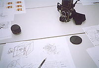 M7kamera