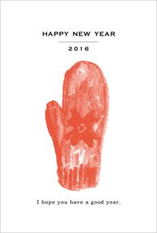 2016nenga2