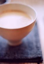 Iedenomucoffee