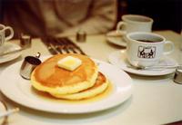 Smartcoffee
