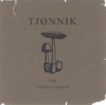 Tjonnik_1