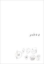 Yokoos_1