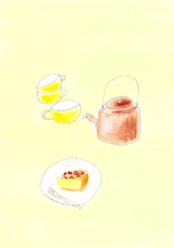 Blog_7